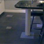 Kitchen-Floor-019