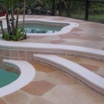 Nice-Pool-Deck