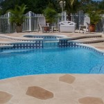 Pool-with-Stone-Deck