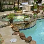 pretty-courtyard-pool-dif.-view