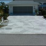 robert-driveway2