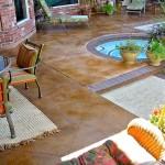 water-shade-pool