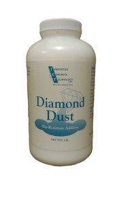 DIAMOND DUST cropped_compressed