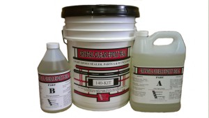 EPOXY KIT cropped_compressed