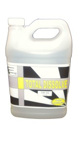TOTAL DISSOLVE 1-GAL cropped_compressed