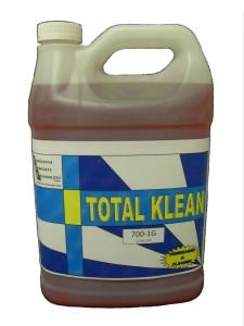TOTAL KLEAN 1-GAL cropped_compressed