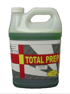 TOTAL PREP 1-GAL cropped_compressed