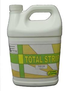 TOTAL STRIP 1-GAL cropped_compressed