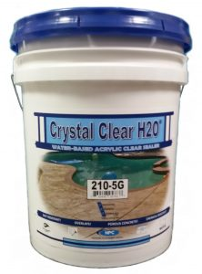 crystal-clear-h2o-cropped