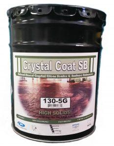 crystal-coat-sb-cropped
