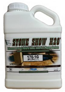 stone-show-h2o-1g-cropped