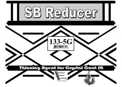 SB Reducer