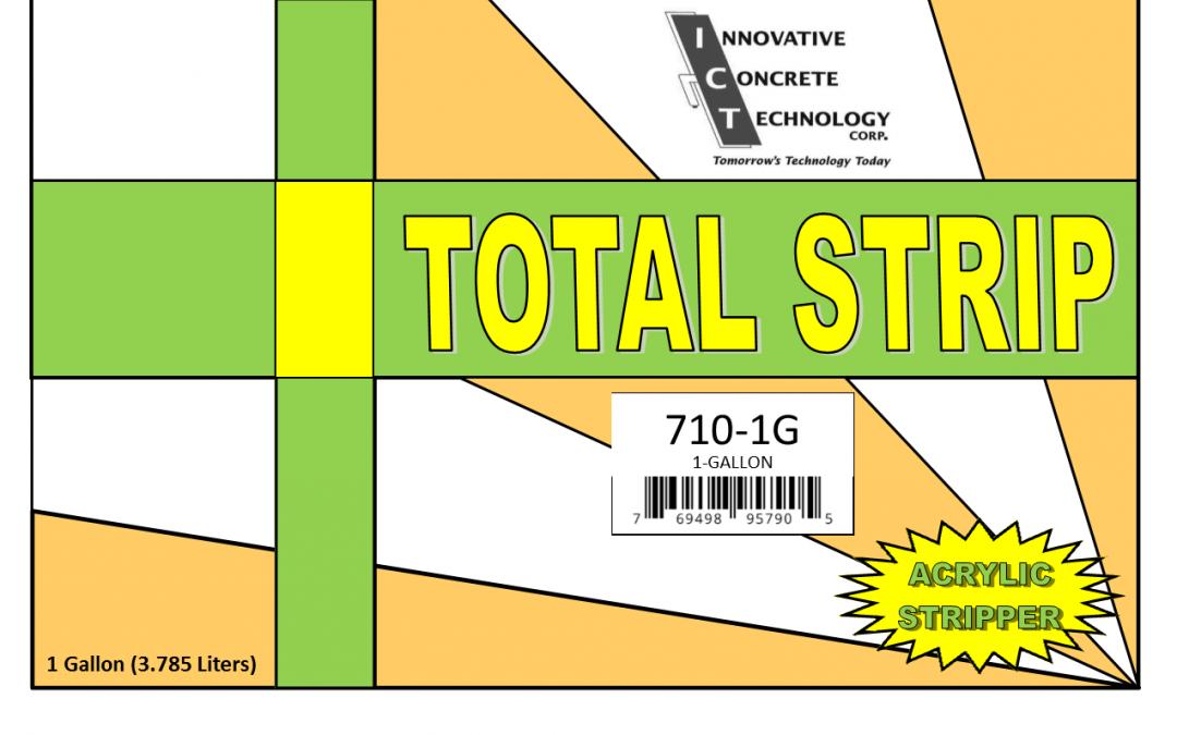 Total Strip