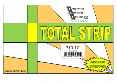 Total Strip