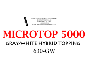 Microtop 5000