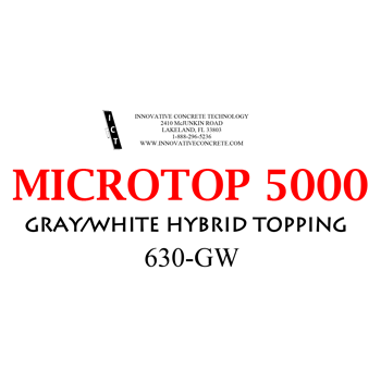 Microtop 5000