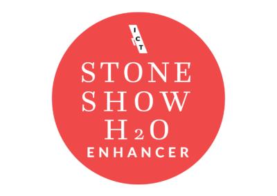 Stone Show H2O Enhancer