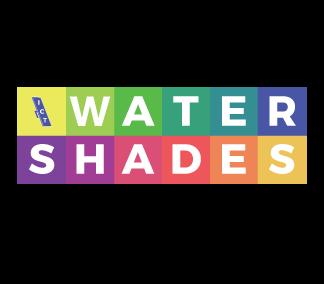 Water Shades