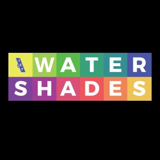 water-shades