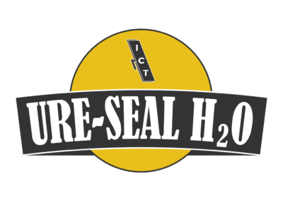 Ure-Seal H2O Natural