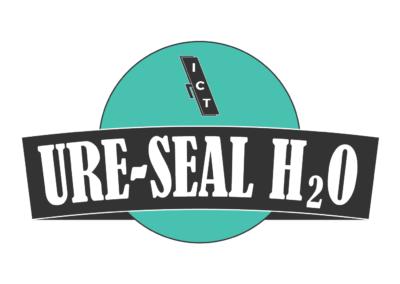 Ure-Seal H2O Gloss
