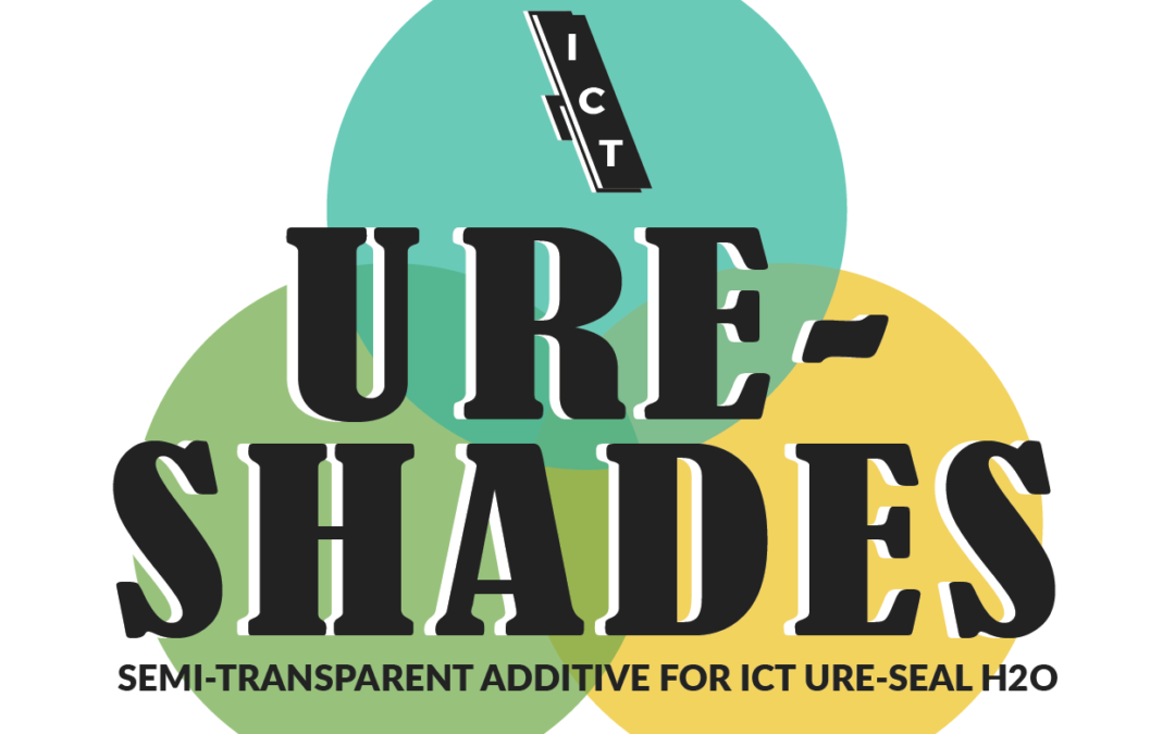 Ure-Shades