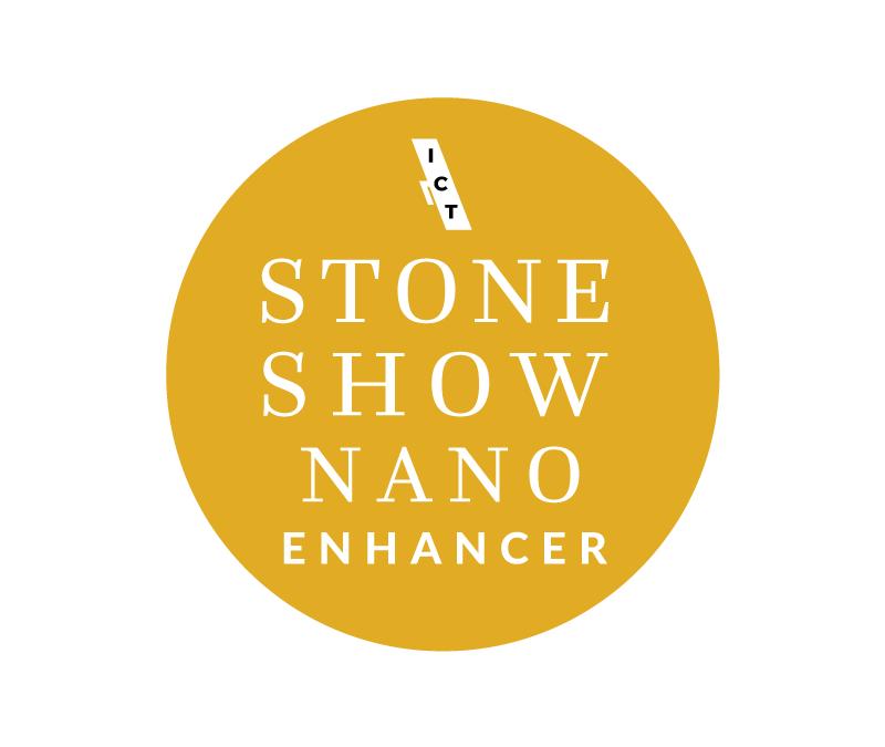 Stone Show Nano Enhancer