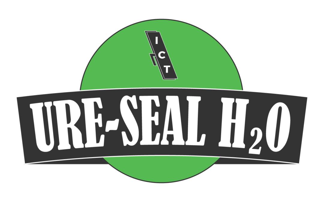 Ure-Seal H2O Mid-Gloss