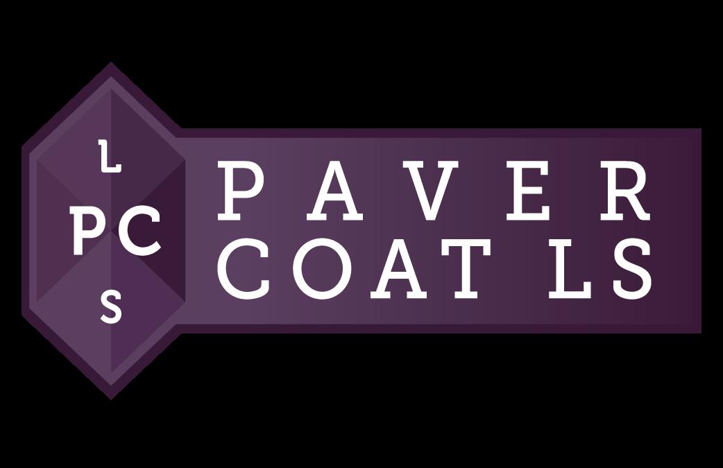 Paver Coat LS