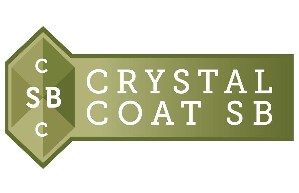 Crystal Coat SB